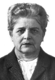 Софья Ярцева - полная биография