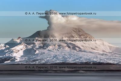 Играть в вулкан Усть-Камчатск download Приложение казино вулкан Усть-Большерецк загрузить